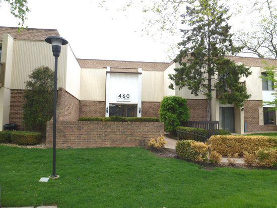 460 74th St APT 203, Downers Grove, IL 60516
