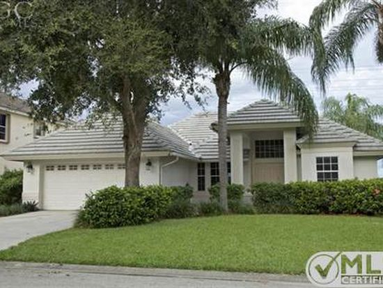 11429 Waterford Village Dr, Fort Myers, FL 33913