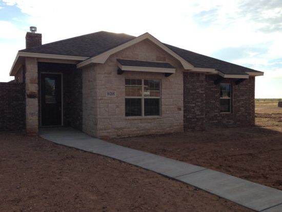 10205 Chicago Ave, Lubbock, TX 79424