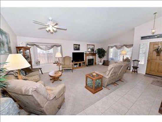 11211 Estival Pl, Lakeside, CA 92040