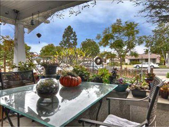 661 J Ave, Coronado, CA 92118