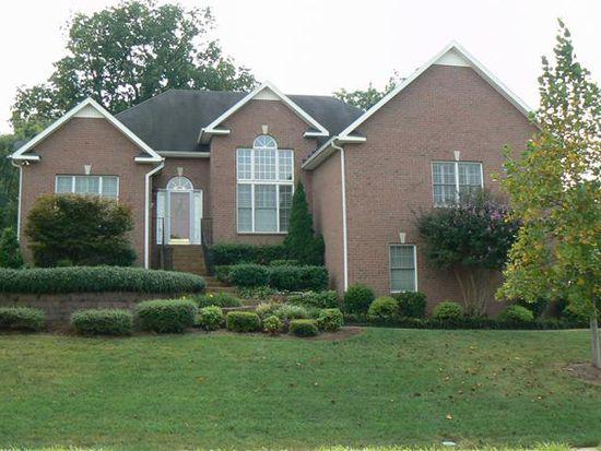 116 Wynbrooke Trce, Hendersonville, TN 37075