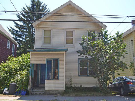 387 W Main St, Little Falls, NY 13365