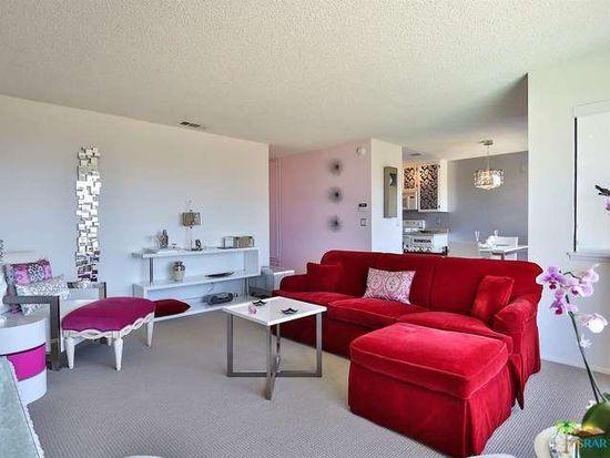 66735 12th St APT A2, Desert Hot Springs, CA 92240