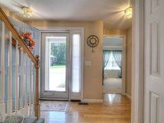39 Forrest St # 39, East Hampstead, NH 03826