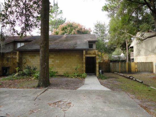 1820 SW 67th Ter, Gainesville, FL 32607