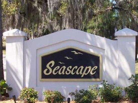 1713 Seascape Cir, Tarpon Springs, FL 34689