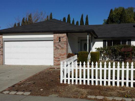 616 Pintail Dr, Suisun City, CA 94585