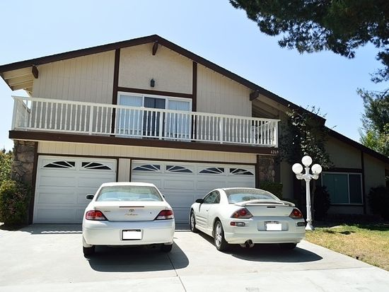 6269 Danbrook Dr, Riverside, CA 92506