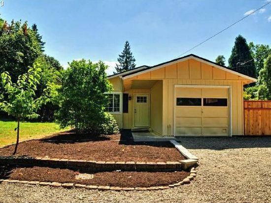 1208 18th St, Oregon City, OR 97045