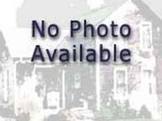 11030 178th St, Jamaica, NY 11433