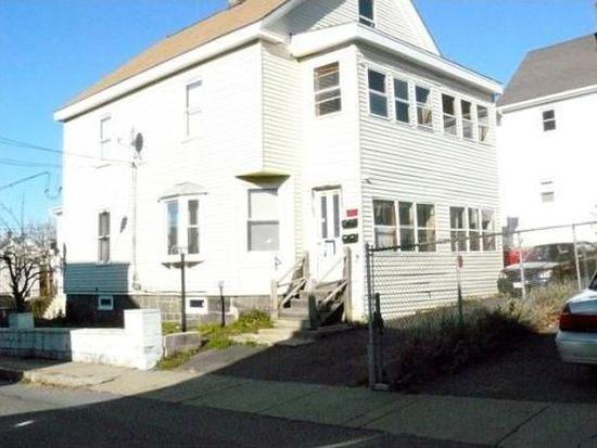 2 Center St, Peabody, MA 01960