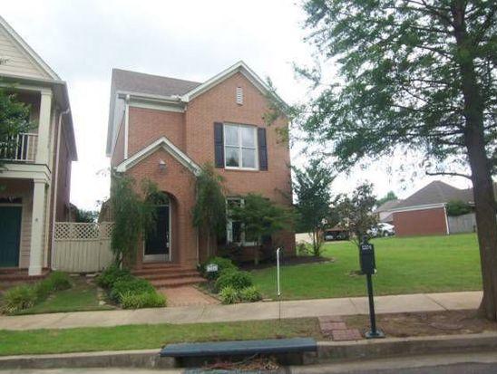 1204 Chapel Park Blvd, Cordova, TN 38016