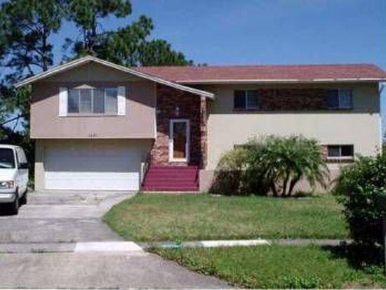 1491 Doral Rd, Orlando, FL 32825