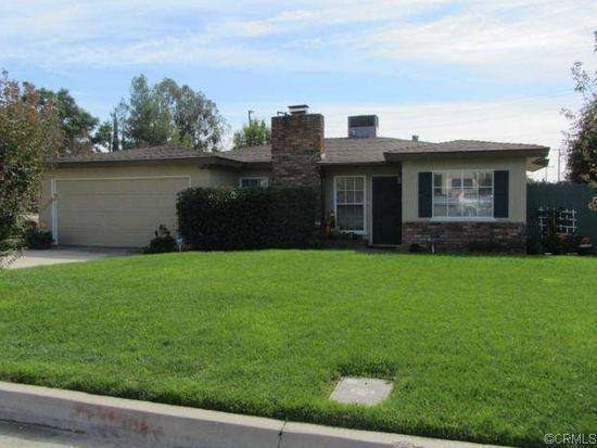 25387 19th St, San Bernardino, CA 92404
