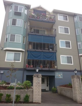 8720 Phinney Ave N APT 33, Seattle, WA 98103