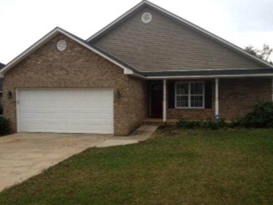 102 Grove Pointe Dr, Thomasville, GA 31792