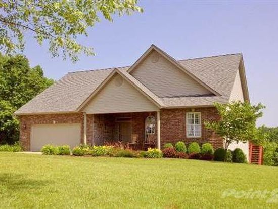 126 Harbour Pointe Dr, Williamstown, KY