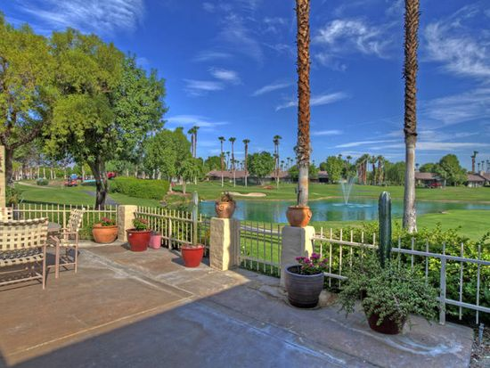 384 Red River Rd, Palm Desert, CA 92211