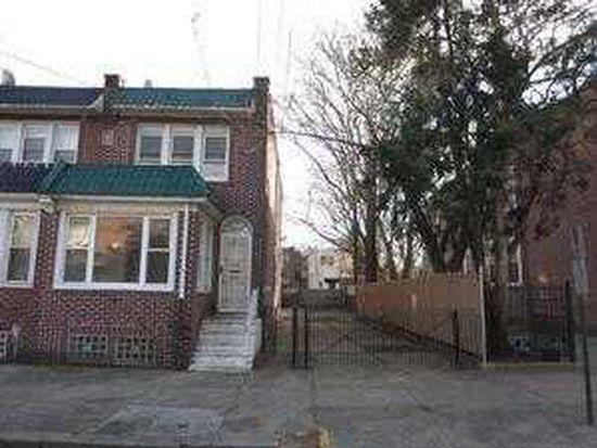 1318 Carl Miller Blvd, Camden, NJ 08104