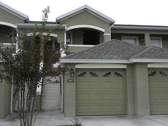 9440 Myrtle Creek Ln APT 1009, Orlando, FL 32832