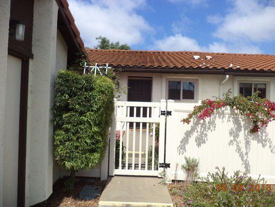 1837 Forestdale Dr, Encinitas, CA 92024