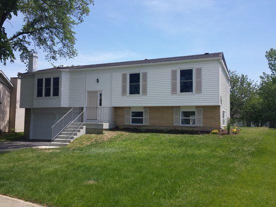 1048 Chelsea Ln, Bolingbrook, IL 60440