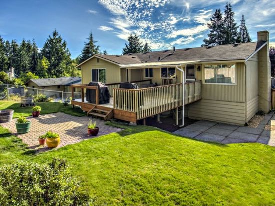 29110 23rd Ave S, Federal Way, WA 98003