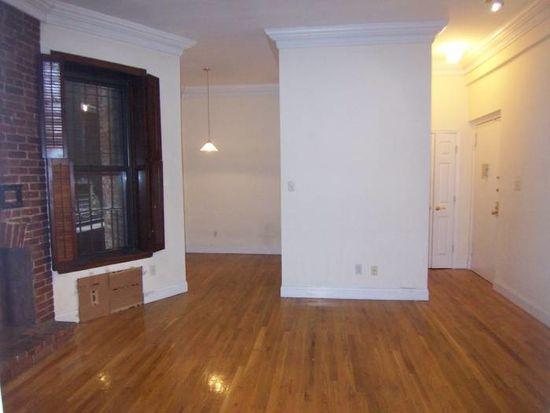 100 W 84th St, New York, NY 10024