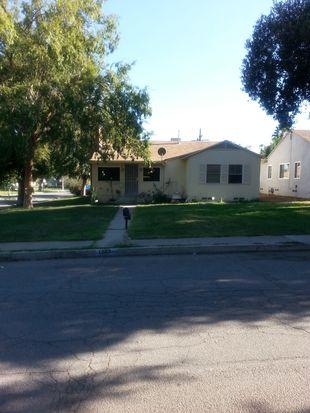 1207 W 26th St, San Bernardino, CA 92405