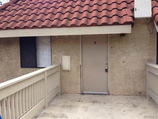 1663 E Kingsley Ave APT B, Pomona, CA 91767