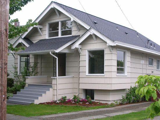 6105 Greenwood Ave N, Seattle, WA 98103