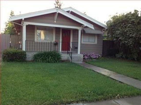 483 Mayellen Ave, San Jose, CA 95126