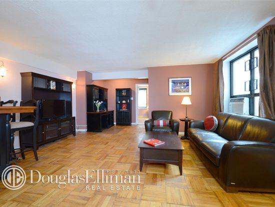 37 Nagle Ave APT 1B, New York, NY 10040