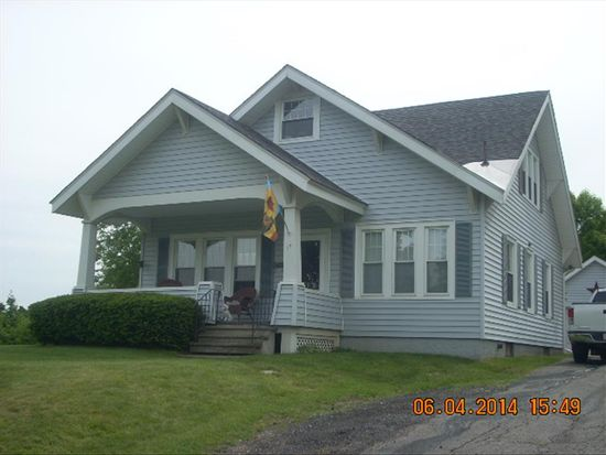 17 Pittsfield Ave, Pittsfield, MA 01201