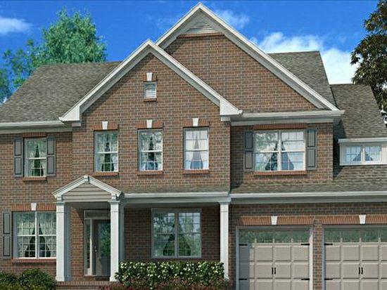 42228 Majestic Knolls Dr, Ashburn, VA 20148
