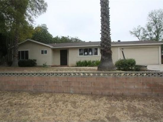 2455 Calle Narciso, Thousand Oaks, CA 91360