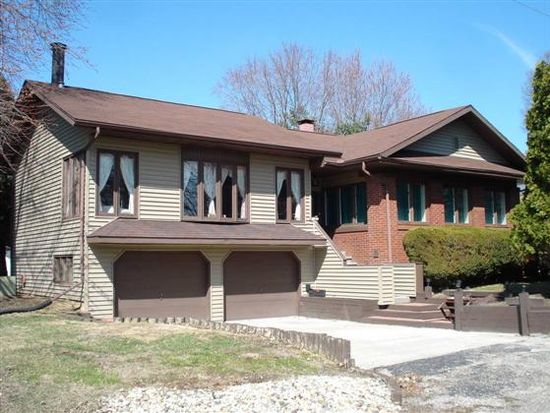 171 Osage St, Galesburg, IL 61401