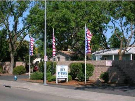 1037 E Monte Vista Ave, Vacaville, CA 95688