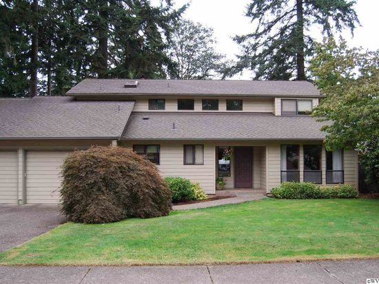 1542 Freedom Loop SE, Salem, OR 97302
