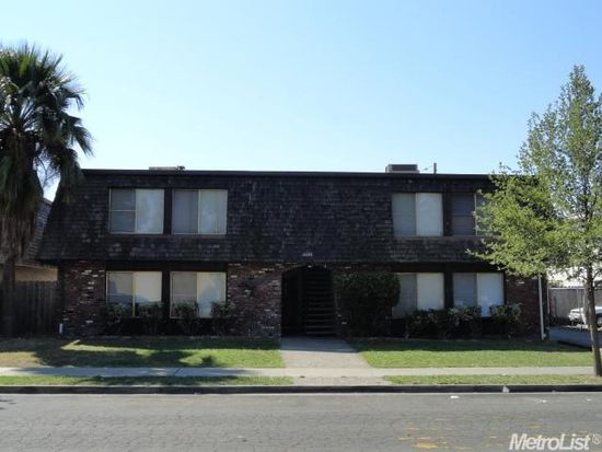 6381 N Alturas Ave, Stockton, CA 95207