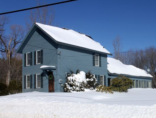 20 Sawmill Rd, Greenfield, NH 03047