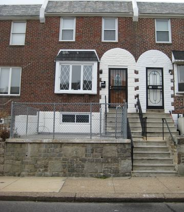 4334 Vista St, Philadelphia, PA 19136