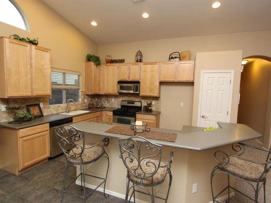 44066 W Venture Ln, Maricopa, AZ 85139