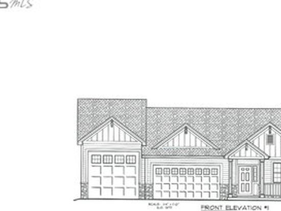 4261 Cypress Ridge Ln, Wellington, CO 80549