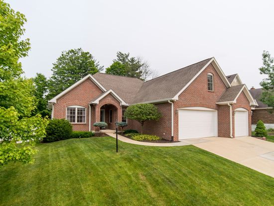 6443 Royal Oakland Dr, Indianapolis, IN 46236