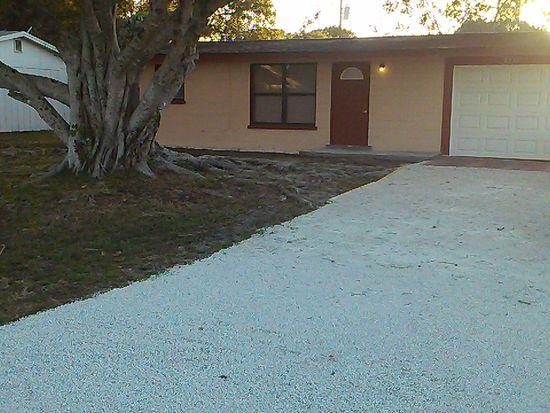 8337 Beacon Blvd, Fort Myers, FL 33907