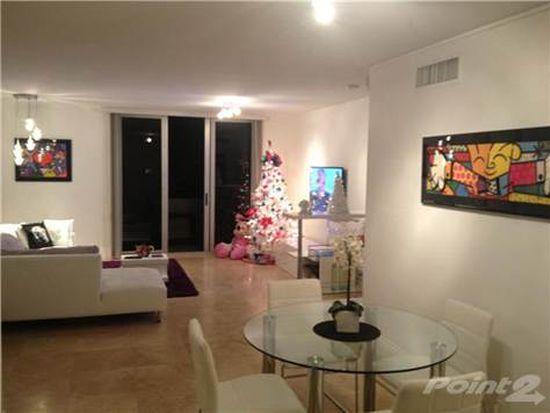 1000 West Ave # BS107, Miami Beach, FL 33139