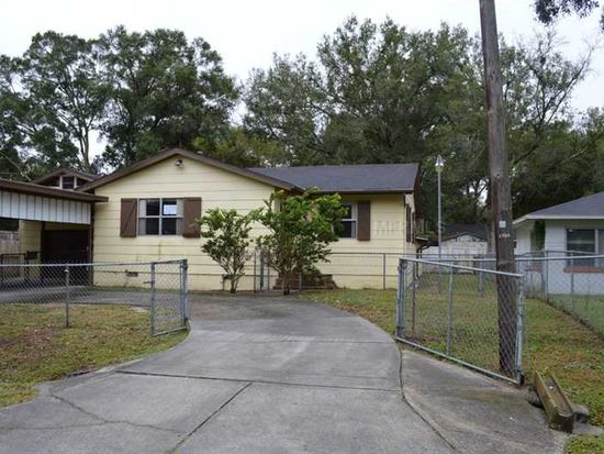 2708 W Juneau St, Tampa, FL 33614