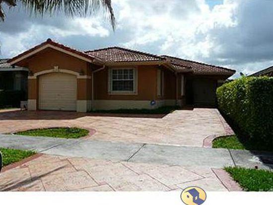 14241 SW 147th Ct, Miami, FL 33196